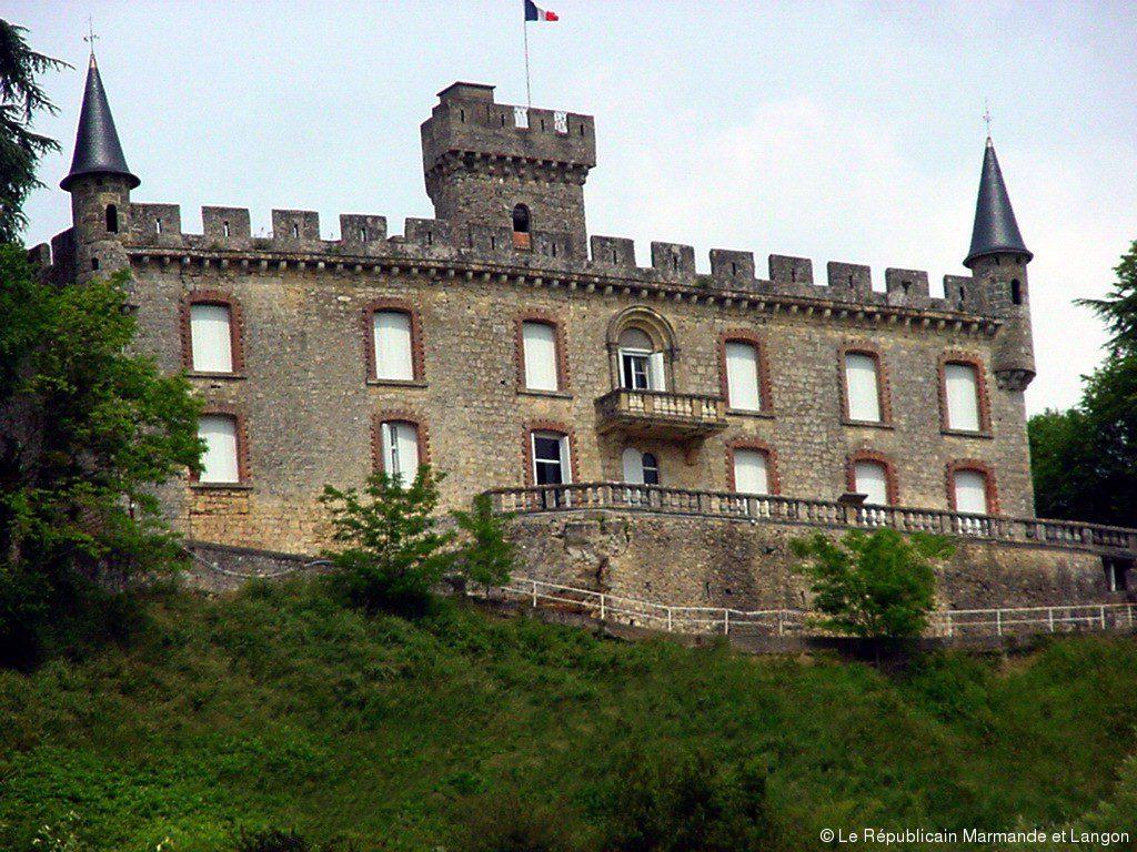 sainte-croix-du-mont-001-chateau-de-tastes