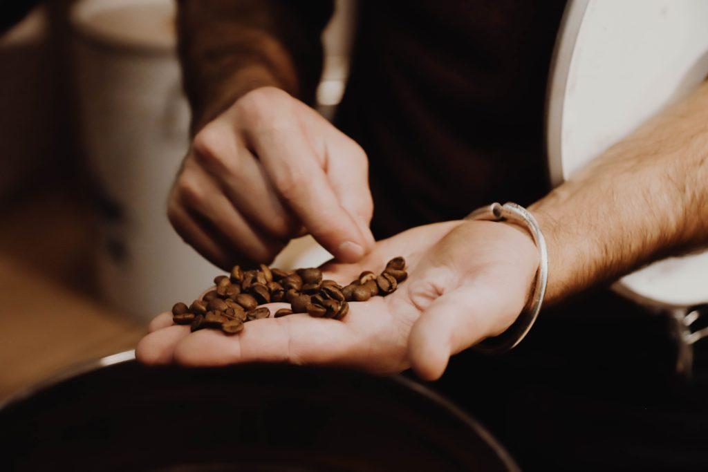 piha cafe bordeaux