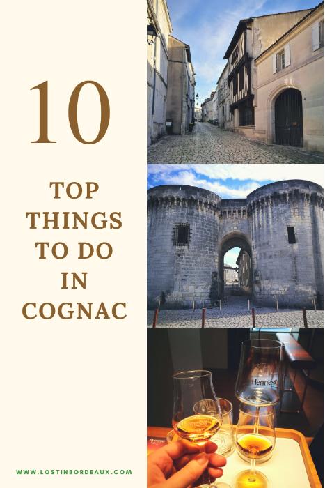 cognac for pinterest