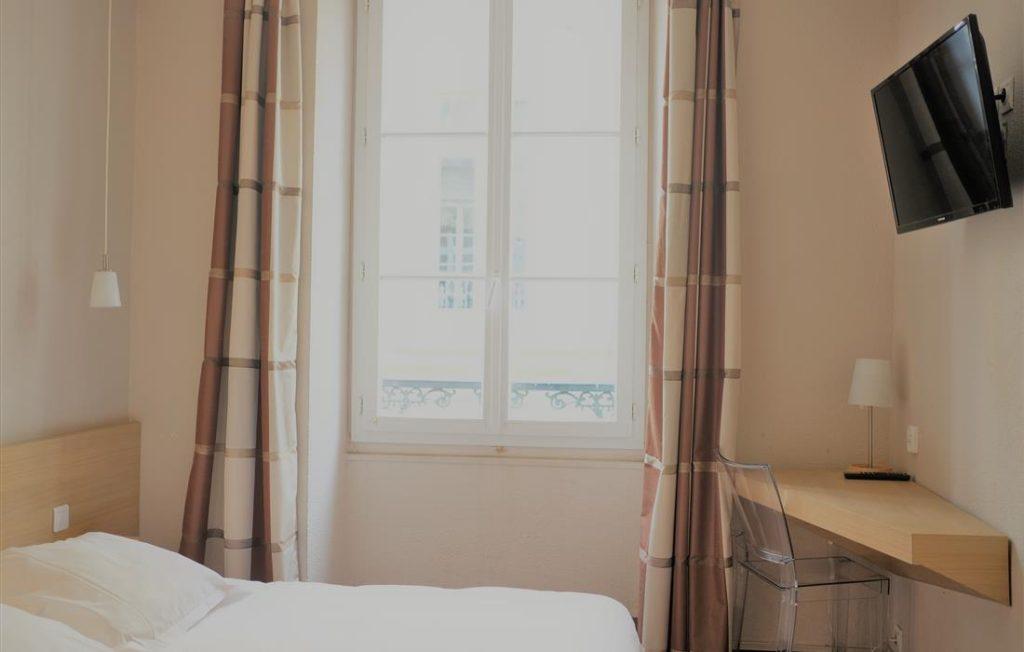 hotel gambeta bordeaux