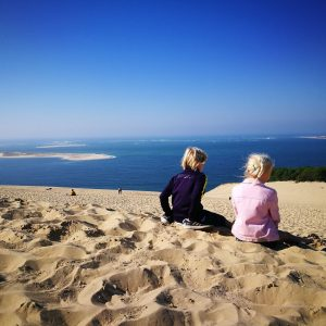 Best things to do and eat in Arcachon, France