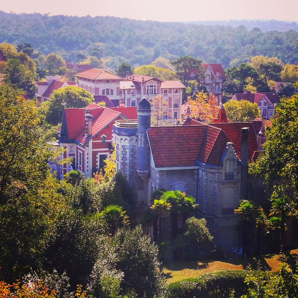 Best Things To Do And Eat In Arcachon France Lost In Bordeaux