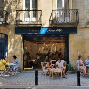 What to do in Bordeaux in July