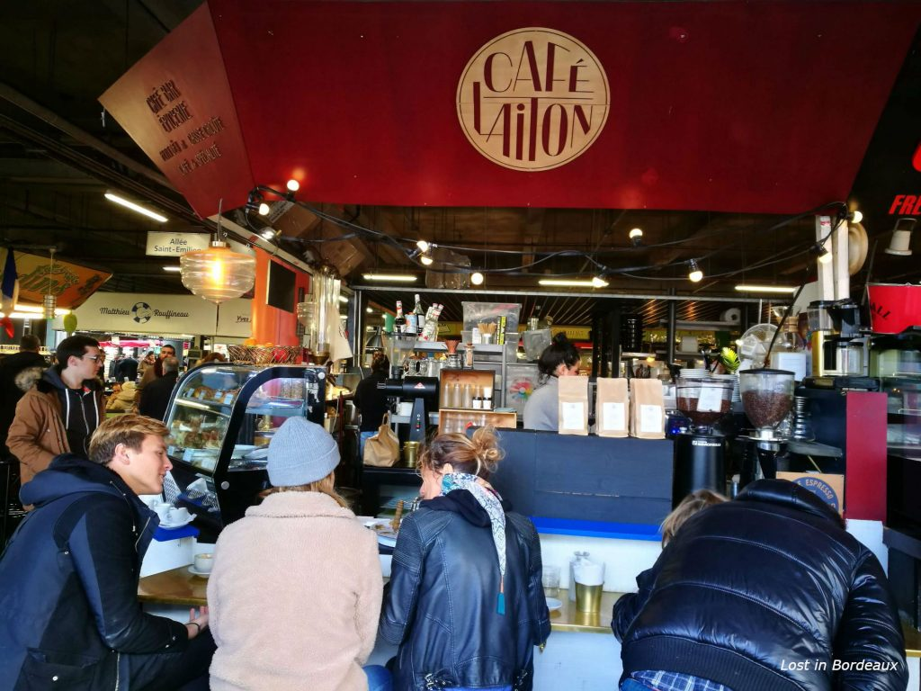 Cafe-Laiton-capucins-market-in-Bordeaux