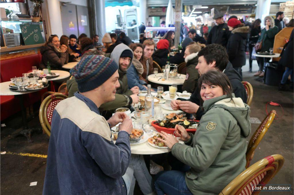 Chez-jean-mi-capucins-market-in-Bordeaux