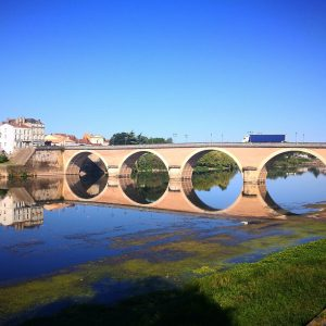 Day trips from Bordeaux – wine, villages and beaches