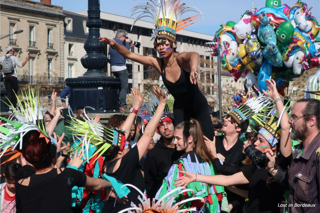 Carnival-in-Bordeaux