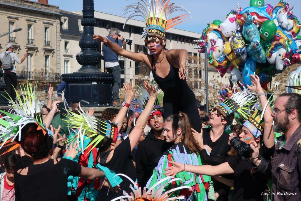 Carnival-in-Bordeaux