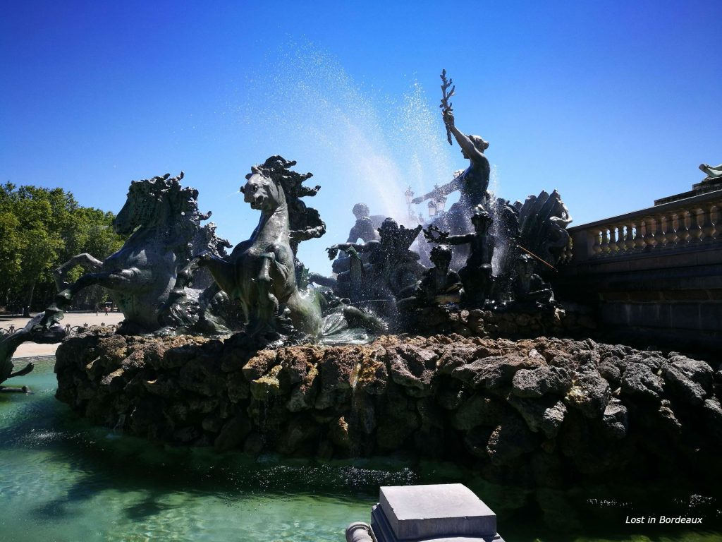 girondins-monument-in-Bordeaux
