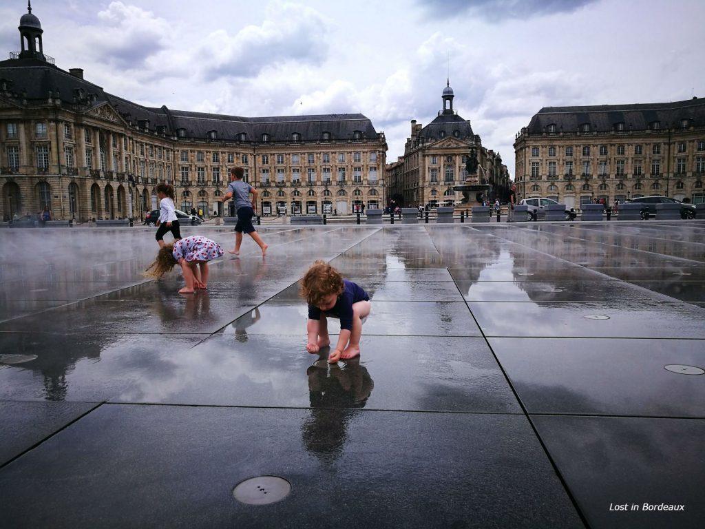 mirior-deau-bordeaux-with-kids
