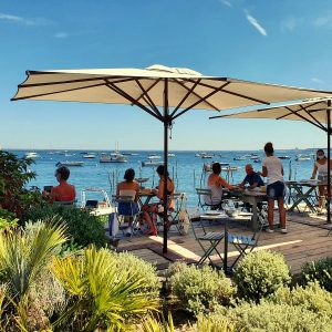 Things to do in Bordeaux in September