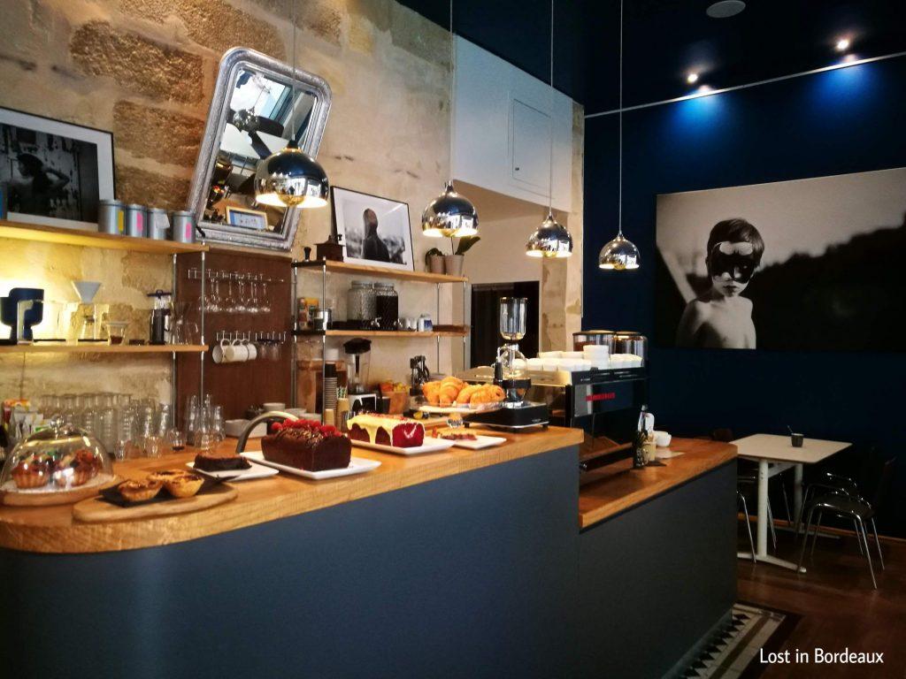 cafe chartrons bordeaux