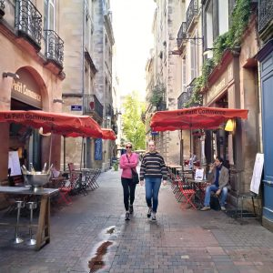 What to do in January in Bordeaux