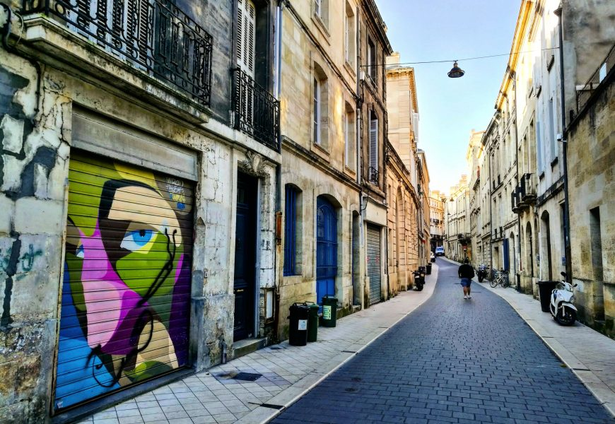 What to do this weekend in Bordeaux (February 28 – March 1)