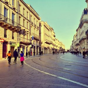 What to do in Bordeaux in April